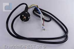 Braun Kaffeemaschine Netzkabel für Typ 3106 KF600
