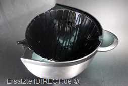 Braun Filter mt.gr.Aroma Passion 3105 KF580 KF590#