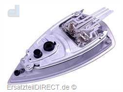 Braun Bügelsohle TexStyle7 /4661 710-730 17720-80