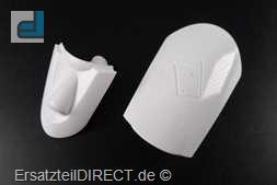 Braun Sprühknopf TexStyle7 / 4661 710-730 17720-80