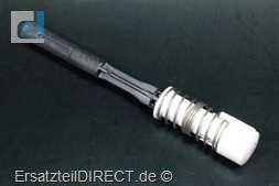Braun Bügeleisen Dampfknopf 4661/ 710-730 17720-80