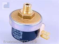 Braun Bügeleisen Druckschalter für Type 4677 4678