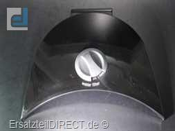 Braun Kaffeemaschine Tankdeckel für Typ 3106 KF600