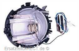 Braun Kaffeemaschine Heizung Type 3106 KF610 KF600