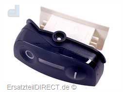 Braun Kaffeemaschine Schalter gr. 3106 KF600 KF610