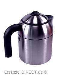 Bosch Kaffeemaschine Thermoskanne Solitaire 493084