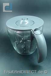 BOSCH Kaffeemaschine Glaskanne BSH 647066