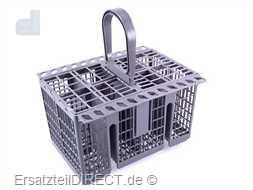 Whirlpool Bauknecht Geschirrspüler Besteckkorb
