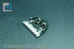 Carrera Schneidsatz 8137071 für 9133041 / 8133071