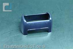 Carrera Rasierer Scherkopfrahmen für 9113041 /2725