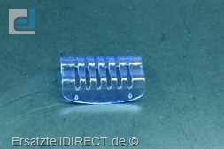 Carrera Rasierer Schutzkappe für 9113041 /2725