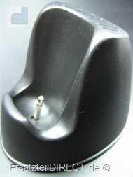 Carrera Haarschneider Ladesockel für Gerät 2503 sw