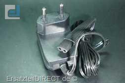 Carrera Ladeger�t / Charger f�r Rasierer 9113031