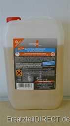 Ceragol Ultra-Blitzkalkreiniger 5 Liter Kanister