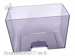 Gaggia Wassertank für Classic / de Luxe