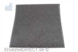 DeLonghi Klimaanlagen Filter zu SC700 (R407c)