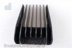Rowenta Haarschneider Kamm 12mm für TN1010 TN5020