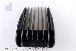 Rowenta Haarschneider Kamm 18mm für TN1010 TN5020