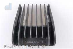 Rowenta Haarschneider Kamm 9mm für TN1010 TN5020
