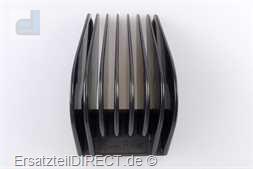 Rowenta Haarschneider Kamm 30mm für Evasion TN5020