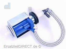 Rowenta Bügelstation Pumpe GV8500 GV8600 - GV8800