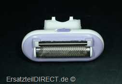 Rowenta Scherfolie +Klinge+Rahmen Ladyshave RF7360