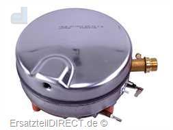 Tefal Bügelstation Boiler für GV8340 DG8686 GV7250