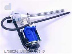 Tefal / Calor Bügelstation Pumpe für GV8340 GV9461