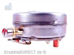 Rowenta Bügelstation Boiler GM7070 DG8020 GV7070