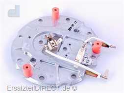 Rowenta Bügelstation Heizung GV5225 GV5120 GV5150