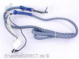 Tefal Bügelstation Schlauch +Kabel GV8501C GV8800E
