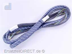 Tefal Bügelstation Schlauch+Kabel CHG141 DG050 51