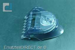 Rowenta Haarschneider Kamm 3-12mm für TN5040