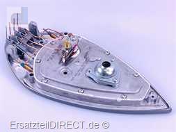 Rowenta Bügelsohle GV7460 GV7461 GV7462GV7463