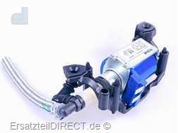 Rowenta Dampfbügeleisen Pumpe GV7310 GV7325 GV7638