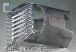 Rowenta Haarschneider Kamm Nr.1 /2-6mm TN8210 8211