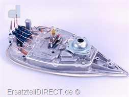 Rowenta Bügelsohle für DG8560 DG8570 DG8978 DG8960