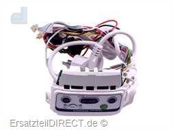 Tefal Calor Bügelstation Platine für GV7760 GV7780