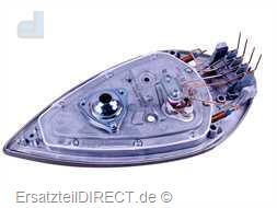 Tefal Bügelstation Bügelsohle GV7760 GV7780 GV7781