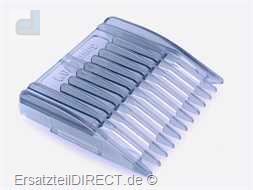 Rowenta Haarschneider Kamm 3mm für TN1300