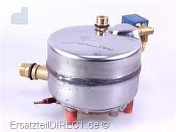 Rowenta Bügelstation Dampferzeuger GV6730 DG7550