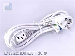 Tefal Bügeleisen Netzkabel zu DG7550 GV6350 GV6770