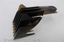 Carrera Haartrimmer Kamm 2 groß No.622 (15133011)