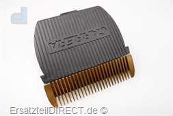 Carrera Haartrimmer Schereinheit No.622 (15133011)