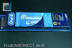 Braun Oral-B OralCare Essentials EB-Ortho Kit