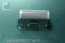 Rasierer Scherblatt Type 235 265 266 211 (replica)