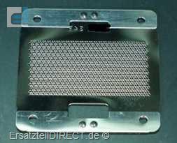 Rasierer Scherblatt Type 346 (Replica / Nachbau)