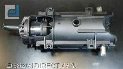 DeLonghi Kapselmaschine Brüheinheit EN90 EN95