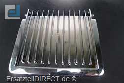 De Longhi Nespresso Gitter EN185.M EN185.DB XN5000