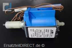 DeLonghi  Nespresso Pumpe für EN185 EN180